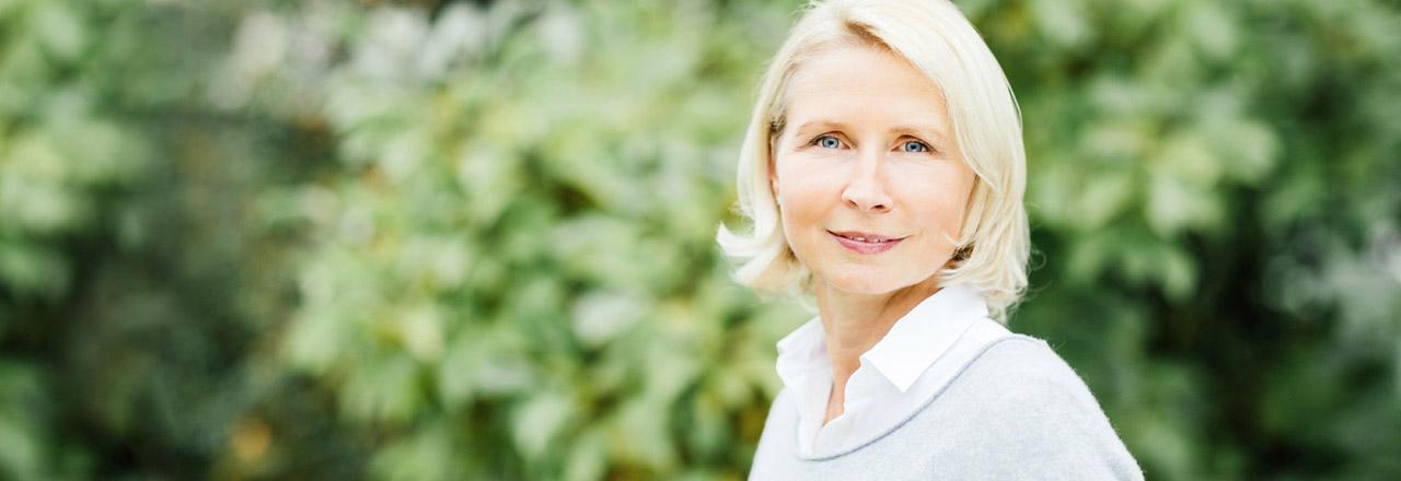 Nicola Vogt Life Coaching in München