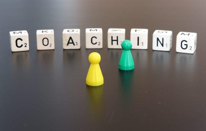 Die Führungskraft als Coach weckt Potenziale