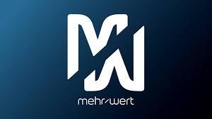 mehr/wert - Bayerischer Rundfunk